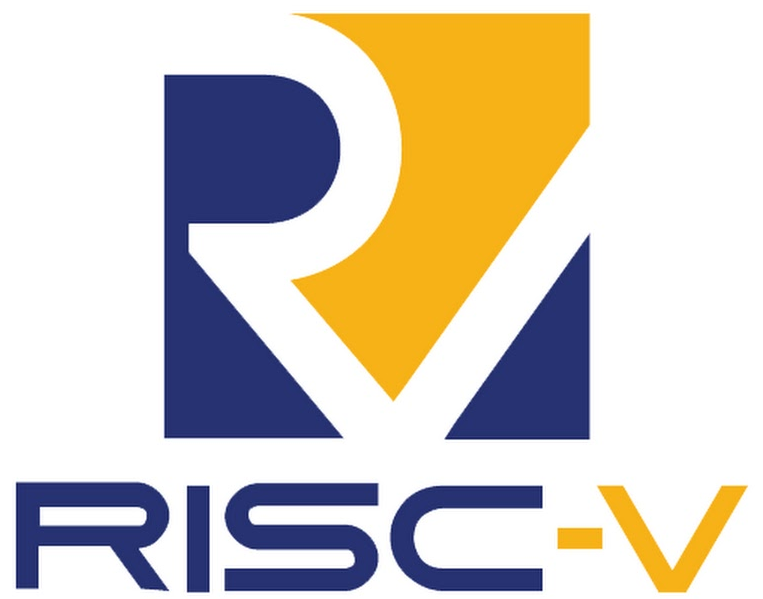 RISC-V Workshops